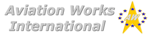 Aviation Works International